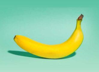 cate calorii are o banana beneficii valori nutritonale