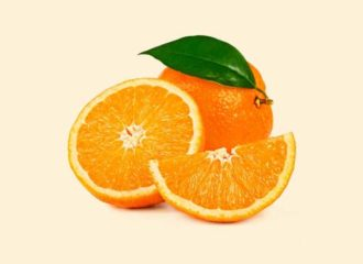 cate calorii are o portocala beneficii