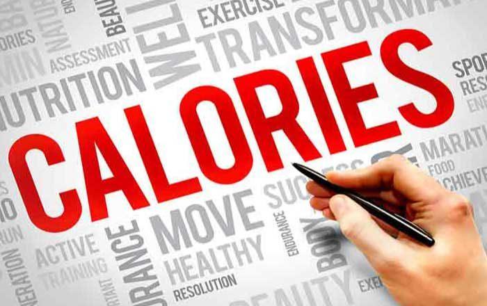 ce este caloria